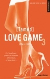 Emma Chase - Love game Tome 3 : Tamed.