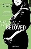 Christina Lauren - Beautiful Beloved.