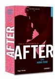 After : Edition limitée / Anna Todd | Todd, Anna (1989-....)