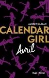 Avril / Audrey Carlan | Carlan, Audrey
