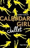 Juillet / Audrey Carlan | Carlan, Audrey