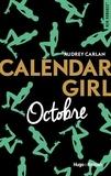 Octobre / Audrey Carlan | Carlan, Audrey