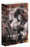 Brittainy c Cherry - The Elements Tome 2 : The fire.