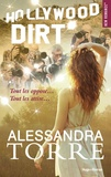 Alessandra Torre - NEW ROMANCE  : Hollywood dirt -Extrait offert-.