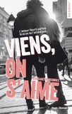 Morgane Moncomble - NEW ROMANCE  : Viens, on s'aime -Extrait offert-.
