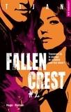 Tijan - Fallen Crest Tome 2 : .