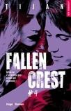 Tijan - Fallen Crest Tome 4 : .