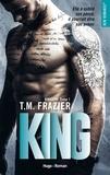 T.M. Frazier - Kingdom Tome 1 : King.