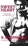 K Bromberg - Sweet Heart.