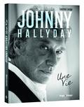 Laurent Lavige - Johnny Hallyday.