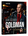 Laurent Lavige - Jean-Jacques Goldman.