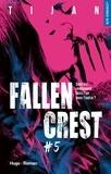 Tijan - Fallen Crest Tome 5 : .