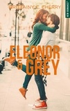 Brittainy Cherry - Eleanor & Grey.