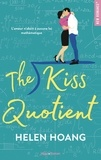 Helen Hoang - The Kiss Quotient.