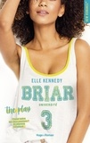 Elle Kennedy - Briar Université Tome 3 : The Play.