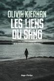 Olivia Kiernan - Les liens du sang - Extrait offert.