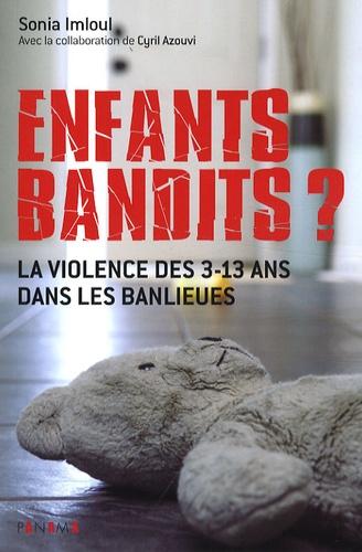 http://www.decitre.fr/gi/91/9782755703191FS.gif