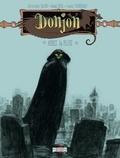 Lewis Trondheim et Joann Sfar - Donjon Potron-Minet Tome 84 : Après la pluie.