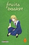 Natsuki Takaya - Fruits Basket  : Coffret en 6 volumes : Tomes 13 à 18.