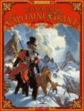 Alexis Nesme - Les enfants du capitaine Grant Tome 1 : .