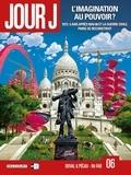 Fred Duval et Jean-Pierre Pécau - Jour J Tome 6 : L'imagination au pouvoir ?.