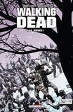 Robert Kirkman et Charlie Adlard - Walking Dead Tome 14 : Piègés !.