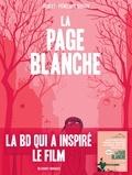 Boulet et Pénélope Bagieu - La Page blanche.