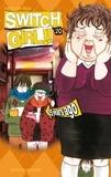 Natsumi Aida - Switch Girl !! Tome 20 : .