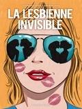 Océanerosemarie et Sandrine Revel - La lesbienne invisible.