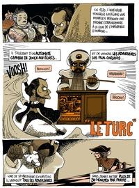 Axolot. Histoires extraordinaires & sources d'étonnement