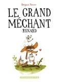 grand méchant renard (Le) | Renner, Benjamin (1983-....). Auteur