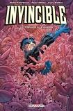 Robert Kirkman et Ryan Ottley - Invincible Tome 13 : Prélude à la guerre.