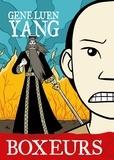 Gene Luen Yang - Boxeurs & Saints - 2 volumes.