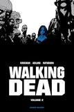 Robert Kirkman et Charlie Adlard - Walking Dead Prestige Tome 2 : .