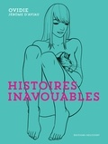 Ovidie - Histoires inavouables.