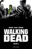 Robert Kirkman et Charlie Adlard - Walking Dead Prestige Tome 3 : .