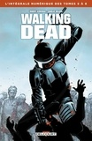 Robert Kirkman - Walking Dead - Intégrale T05 à 08.