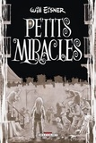 Will Eisner - Petits Miracles - Réédition.