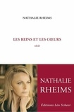 Nathalie Rheims - Les reins et les coeurs.