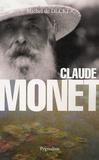 Michel de Decker - Claude Monet.