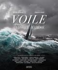 Antoine Grenapin - Voile - Les courses de légende.