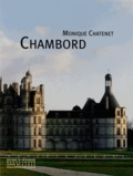 Monique Chatenet - Chambord.
