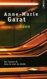 Anne-Marie Garat - Aden.
