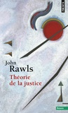 Théorie de la justice / John Rawls   Rawls, John (1921-2002)