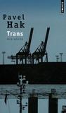 Pavel Hak - Trans.