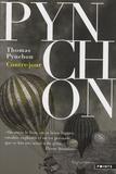 Thomas Pynchon - Contre-jour.