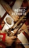 Arturo Pérez-Reverte - Un jour de colère.