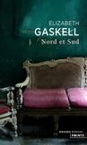 Elizabeth Gaskell - Nord et Sud.