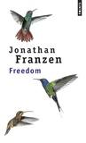 Jonathan Franzen - Freedom.