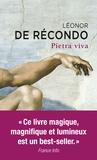 Léonor de Récondo - Pietra viva.